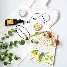 homemade aromaterapi İstanbul