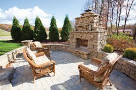 everything outdoors outdoor fireplaces