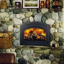 elite fireplace naples restaurant