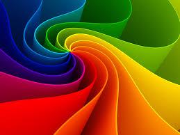 Jouw massagepraktijk - Creatief met kleuren BMF vzw