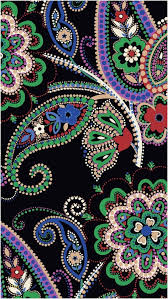 vera bradley wallpaper beautiful 1000