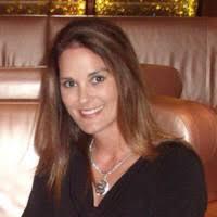 Sheritza Mandrell - University of Phoenix - Westmoreland, Tennessee    LinkedIn
