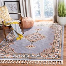 places to affordable rugs