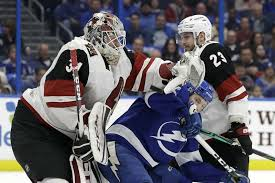 The Day - NHL roundup - News from southeastern Connecticut
