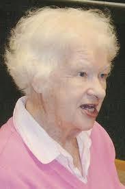 Ida Smith   Obituaries   qconline.com