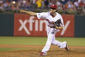 MLB Network forgets about Aaron Nola and for shame! - The Good Phight