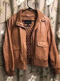 wilsons leather pelle studio women s