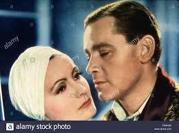 1934, Film Title: PAINTED VEIL, Director: RICHARD BOLESLAWSKI Stock Photo -  Alamy
