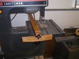 Bandsaw Fence Http Www Coastmachinery Com Bandsaw Jet Woodworking Tools Woodworking Saws