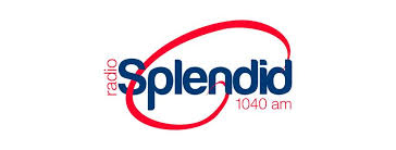 Radio Splendid - Inicio | Facebook