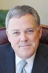 Wallace M. Smith | Smith Robertson, LLP