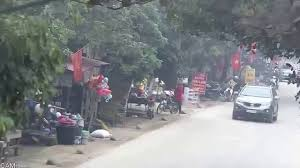 Lịch CCTV Camera Giám Sát Lào Cai - YouTube