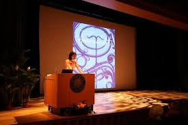 Clarice Smith Distinguished Lectures in American Art   Event ...