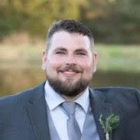 Bernard Smith - Consultant - Bilsing Farms LLC. | LinkedIn