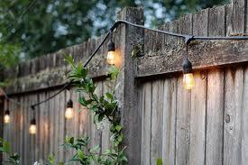 Backyard Fence Ideas Backyard Fencing Fencing Costs