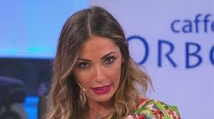 Ida Platano crisi scontata | Bacio a Uomini e Donne