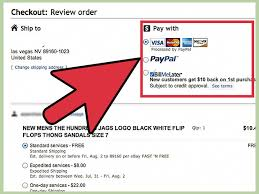 amazon gift card with paypal credit