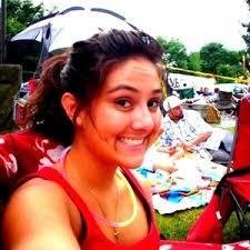 Priscilla Fisher Facebook, Twitter & MySpace on PeekYou