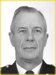 Obituary of Stewart Morehouse | McInnis & Holloway Funeral Homes | ...