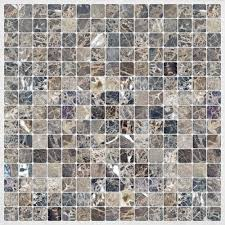 Brewster Grey Marble Peel And Stick Decal Tiles Cr 31311 The Home Depot