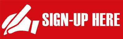 Sign Up / Renew Warrior Membership | Warrior Fitness & Adventure ...