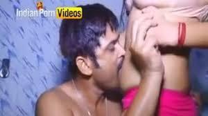 Indian porn videos porn videos - LubeTube