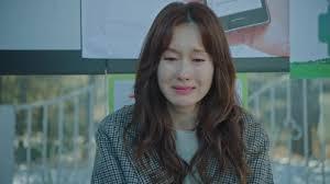 بنات كوريات حزينات اكثر صور بكاء لبنات كورية رمزيات