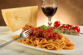 italian food wallpapers top free