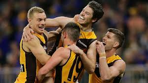 AFL: Hawthorn star Isaac Smith not 'overjoyed' to have played Round 1 amid  COVID-19 pandemic