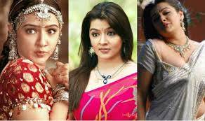Aarthi Agarwal dies after 'failed liposuction' surgery: 5 Things ...