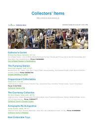 collectors items bizhouse uk pdf archive