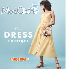 new style asian fashion clothing apparel