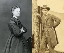 Ulysses S. Grant Meets Ida Lewis Culinary Adventure | Providence ...