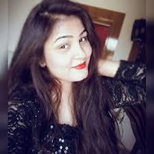 Priya Pandey (@PriyaPa24564248) | Twitter