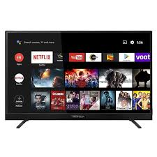 thomson 49 oath 9000 4k android tv