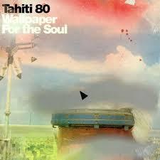 wallpaper for the soul tahiti 80