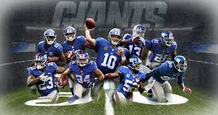 new york giants wallpapers top free