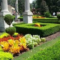 busch gardens williamsburg 163 tips