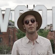 Adam Wood's stream on SoundCloud - Hear the world's sounds