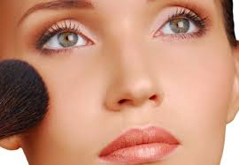 makeup stay on longer without going