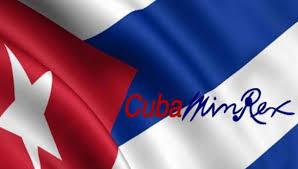 Declaración MINREX | Radio Camagüey