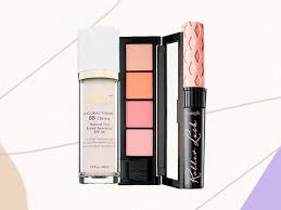 makeup artists favorite s