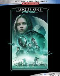 star wars story includes digital copy
