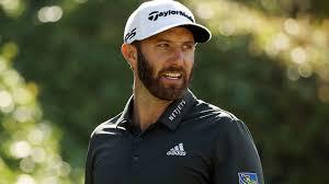 Dustin Johnson to skip Tokyo Olympics golf