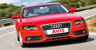All About Avis Certified Used Cars For Sale Autopia