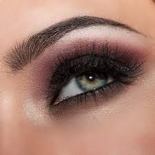 makeup tips to make your eye makeup pop