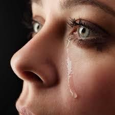 اجمل صور عيون حزينة اروع صور عيون حزينة عتاب وزعل