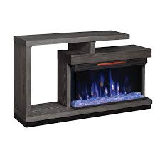 bell o 59 5 wide electric fireplace