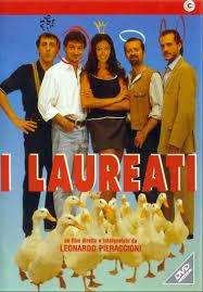 I laureati (1995) - IMDb