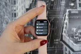 Apple Watch Tips And Tricks Hidden Secrets Of Watchos Revealed